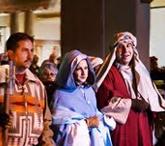 Holidays in Santa Fe / by La Fonda on the Plaza