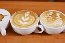 cafeeeeee...
