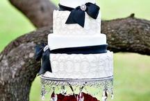 February 2013 Wedding Planning  / Wedding by Ladies First Yarra Valley