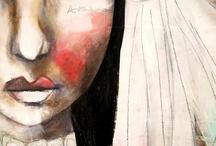 Native American Arts/Crafts / by Lisa Klipfel
