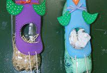 κατασκευες με ανακυκλωσιμα υλικα