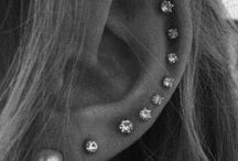 Wanna get this done