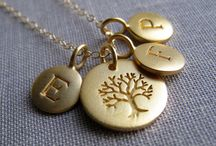 Genealogy Family Tree Jewelry and Gifts