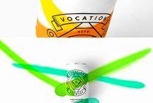 | Packaging |