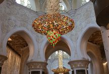 Abu Dhabi (Emirados Árabes Unidos)