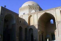 Historical & Cultural Sites (Album 4) / Historical & Cultural Sites (Album 4) http://iranparadise.com/en/gallerygroup/gallery/28