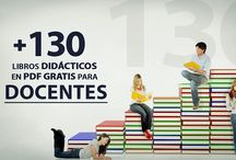 llibres educatius