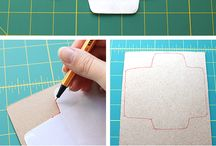 tutorial tiny envelopes