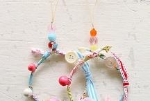 Magical Crafts