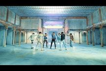 BTS TEAR!!!!!