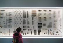 Brand Popup/Showroom Displays