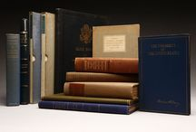 Library / Books, documents and paper works,sold by John Moran Auctioneers, Pasadena, CA