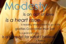 Quotes\verses\prayers