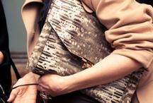 Fashion week 2013 / by Cynthia Bolton-Karasik