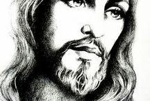 Chrystus