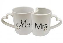 wedding - gift