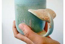 Check out that Mug