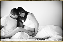 Awesome Maternity Pics
