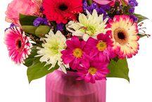 Bouquets PETIT PRIX