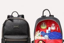 Mothers Bag