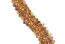 beads / by Svetlana Davidova