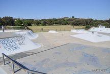Maroubra Skatepark (Sydney, NSW Australia) / Shredding the World One Skatepark at a time - Maroubra Skatepark (Sydney, NSW Australia) #skatepark #skate #skateboarding #skatinit #skateparkreview