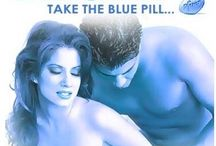 Canadian Viagra / all about canadian and generic viagra
