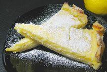 Französische Küche