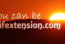 Health & Lifestyle / http://naturalifextension.com/