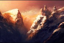Envi_Mountains