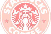 Starbucks Icon Edits✌
