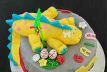 The miss Tools Cakes & More / Decorated Cakes and Cookies from the blog http://themisstools.blogspot.it/