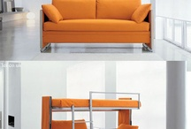 Furniture design / by Beatrice