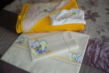 Canastillas......Bebes / Todo lo que quieras para tu bebé o para regalar  www.elmundodececilia.com
