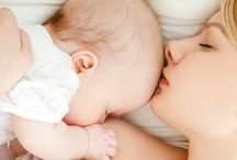 Chronique d'une Maman Sage-Femme / Chronique d'une maman Sage-Femme http://sage-femme-anne-lyse-vieux.fr/