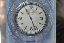 reutter atmos clocks