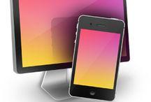 Iphone/Ipad How To