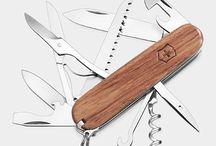 rad knives