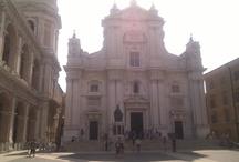 Loreto/Osimo, Italy 2011
