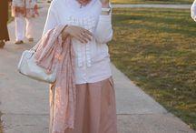 Hijab & Fashion