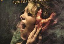 Horror films / Horror films i like