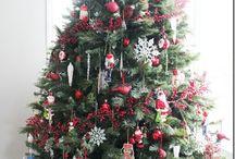 Juletiden