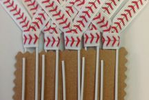 Baseball SWAPS