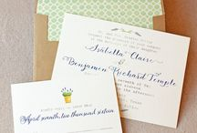 Inviting Style: Invitations that Rock