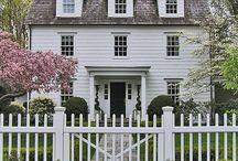 lovely homes