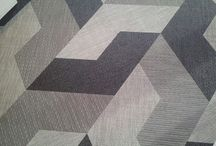 Floor Pattern & Plan