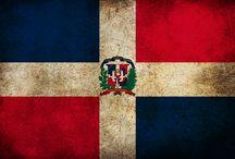 Repubblica Dominicana / Foto ed immagini caratteristiche della Repubblica Dominicana