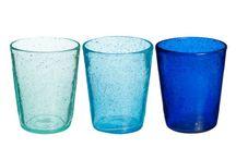 Piatti bicchieri