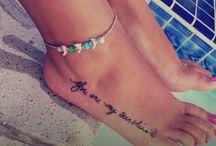Tatts on Tatts