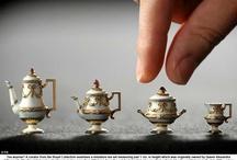 Miniature / by Tienda Verde